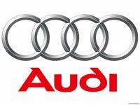����������� Audi RS7 ��������� ������ �������� ������ ��������������