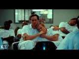I Love You Phillip Morris - Everything