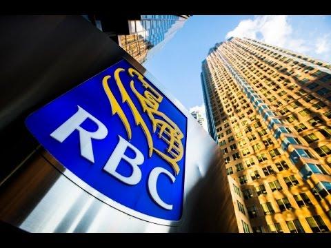 Как без процентов перевести деньги в Канаду. Канадские Банки.
