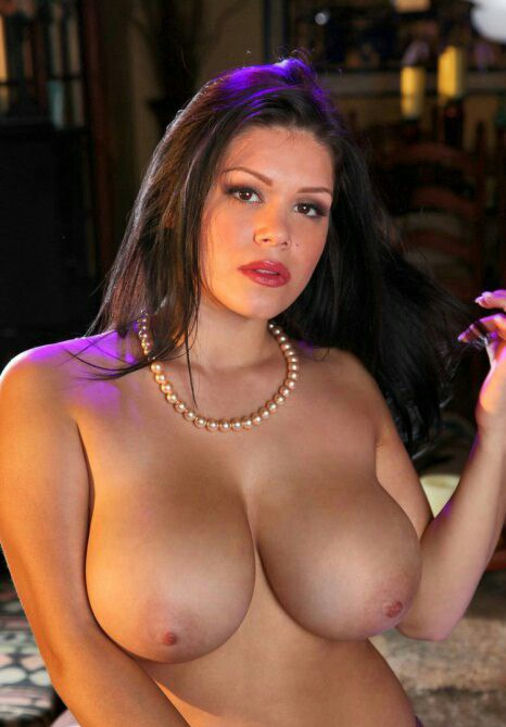 Pretty babes gets sperm and piss