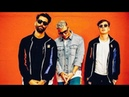 Yellow Claw Ft DJ Snake Public Enemy Video Song