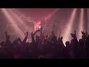 Jaya the Cat live at Turock Essen 9 3 2018 C0001