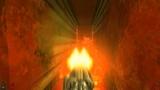 Hell Awakened - Level 7 Troop Quarters Brutal Doom Black Editon v3.1d