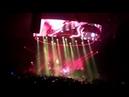 Queen With Adam Lambert- Fat Bottomed Girls 4-7-18