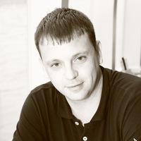 Bulatov Alexandr