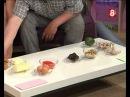 8 канал «В гостях у Геннадия Малахова» Спасаем сосуды