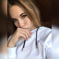Юлия Титова