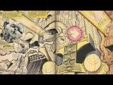 Deathstroke The Terminator Vs Wolverine & The X Men