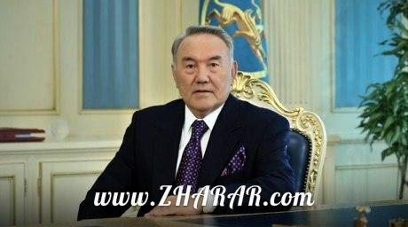Парламент Сенатының депутаттары тағайындалды казакша Парламент Сенатының депутаттары тағайындалды на казахском языке