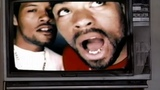 Redman &amp Method Man - How High