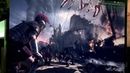 Ryse: Son of Sparta - Full Gameplay Demo - Offscreen - E3 2013