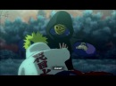 ►LP_Naruto Ultimate Ninja Storm 3 - Пролог!