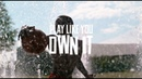 Play Like You Own It – Extended Cut