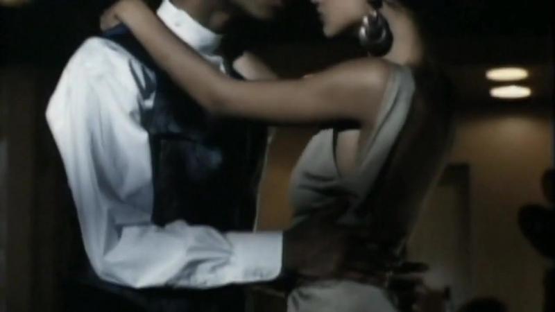 Bryan Ferry - Slave To Love » Freewka.com - Смотреть онлайн в хорощем качестве