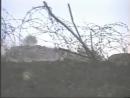 Ливан Дата неизвестна Атака базы Hadatha ливанской армии бойцами Хезболлы