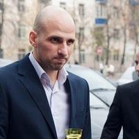Андрей Померанцев