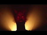 Panic! At The Disco_ Emperors New Clothes OFFICIAL VIDEO