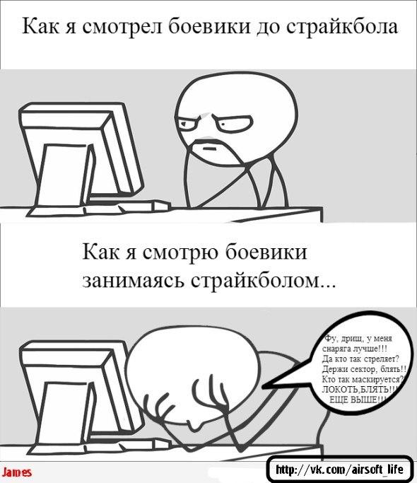 http://cs309225.userapi.com/v309225207/5d9d/Cd-1MlyD39A.jpg