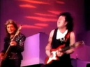 Gary Moore Empty Rooms HQ Live in Stockholm 1987