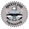 Rocker Pub