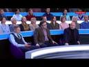 В Месте встречи на НТВ чуть не случился махач. Редакторы, приглашающие провокаторов, довольны.