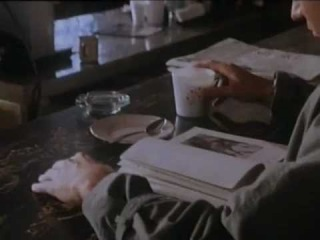 Дневники красной туфельки (1992)