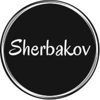 Евгений Щербаков
