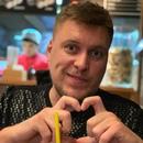 Александр Незлобин фото #10