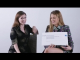 Anna Kendrick Blake Lively Answer the Webs Most Searched Questions _ WIRED
