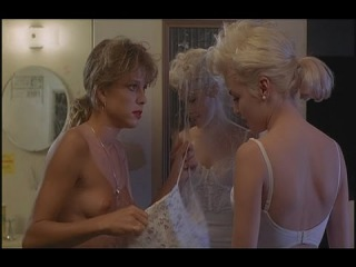Two Moon Junction 1988 Watch Movie Free