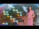 Погода сегодня, завтра, видео прогноз погоды на 21.8.2018 в России и мире