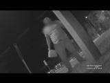 Сотрудник ДПС избил подчиненного