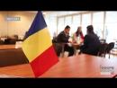 Організатори херсонського щорічного інвестфоруму цього року провели його у Києві