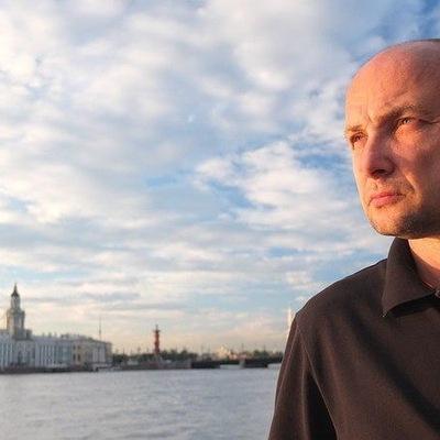 Андрей Ларин, 4 мая 1991, Калуга, id8046238