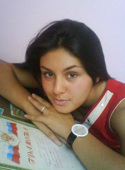 Алена Белолипецкая, 3 мая 1996, Кривой Рог, id227217236