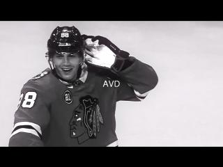 Matthews vs Kane | AVD