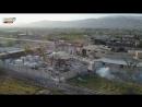 Images de combat à couper le souffle des opérations de l'armée syrienne à Douma