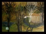 Злата Раздолина  у  Льва Новоженова-2