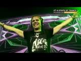 Armin_van_Buuren_feat_Emma_Hewitt_Fore-spcs.me