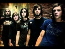 The Red Jumpsuit Apparatus Justify DEMO VERSION