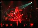 Jack Frost - live 1/4/2006 Göppingen Doom Shall Rise Festival