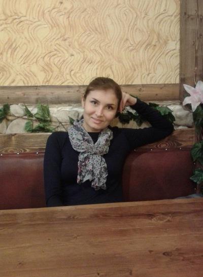 Татьяна Смальцева, 30 ноября , Алнаши, id120827411