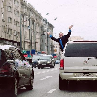 Alexander Proshin, 29 августа , Иркутск, id120827456
