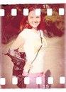 Диана Губко фото #27