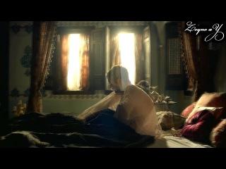 Nurbanu ve Selim /Büyük aşk başladı...