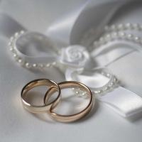 картинки у нас скоро свадьба
