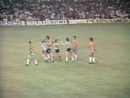 Edinho vs argentina 1979