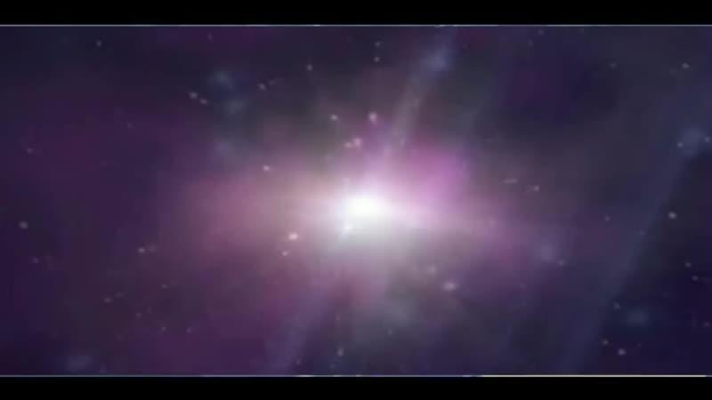 Откуда Серые Пришли Greys zeta reticuli's origin Кто такие СЕРЫЕ Who are the Greys.mp4
