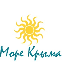 Отдых в Крыму-Лето 2014-Жилье у берега моря