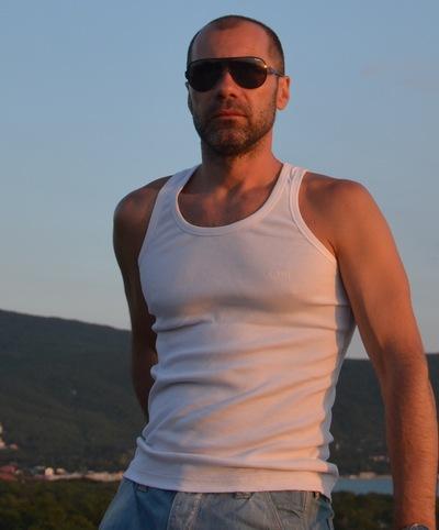Сергей Сечин